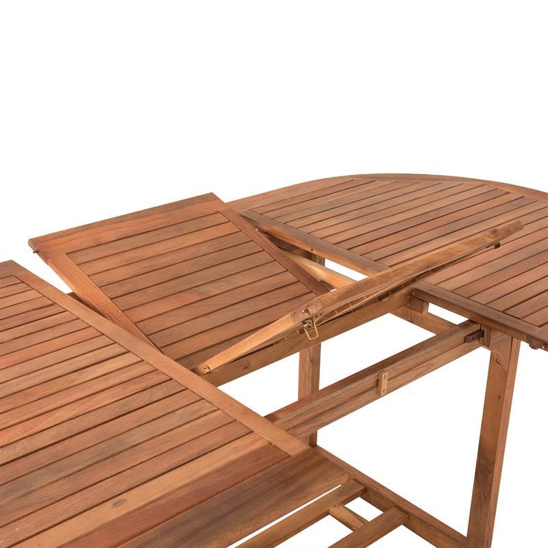 gartenm bel set gartensitzgruppe terrassenm bel. Black Bedroom Furniture Sets. Home Design Ideas