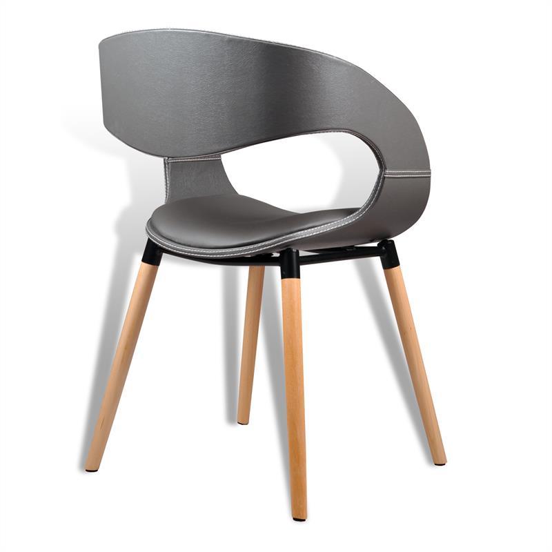 Esszimmerstuhle Kuchenstuhle Essstuhle Stuhle Esszimmer Designer