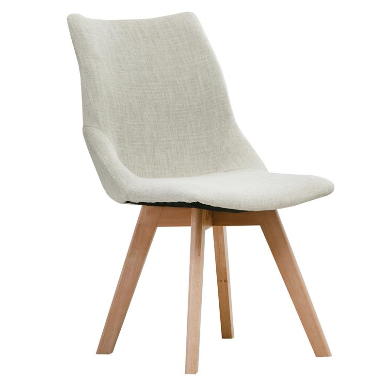 Esszimmerstühle Design Stühle 6er Set Esszimmer Essstuhl