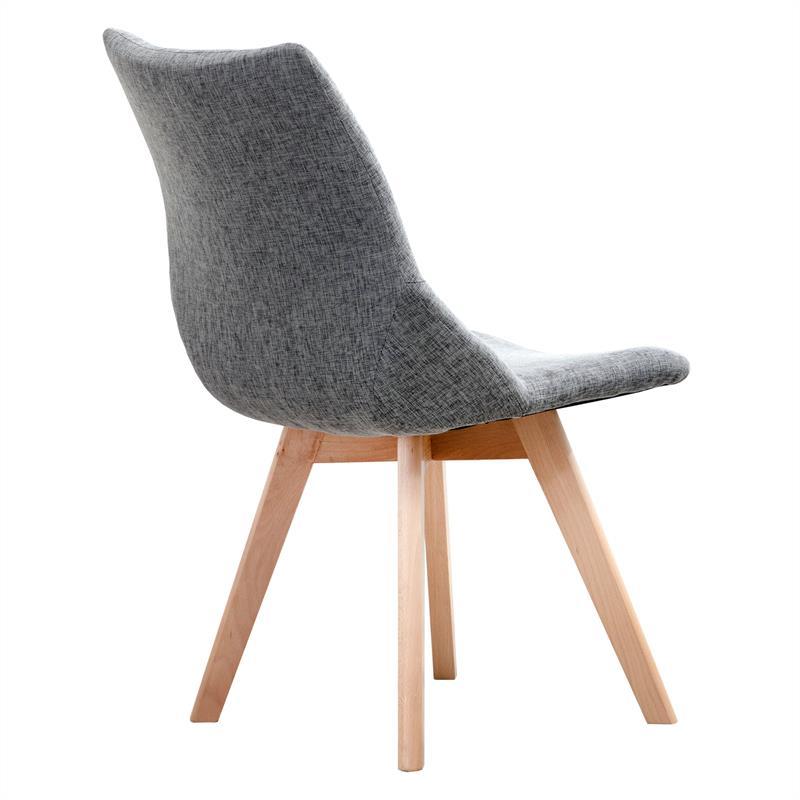 Esszimmerstühle Designer Stühle Küchenstühle Retro