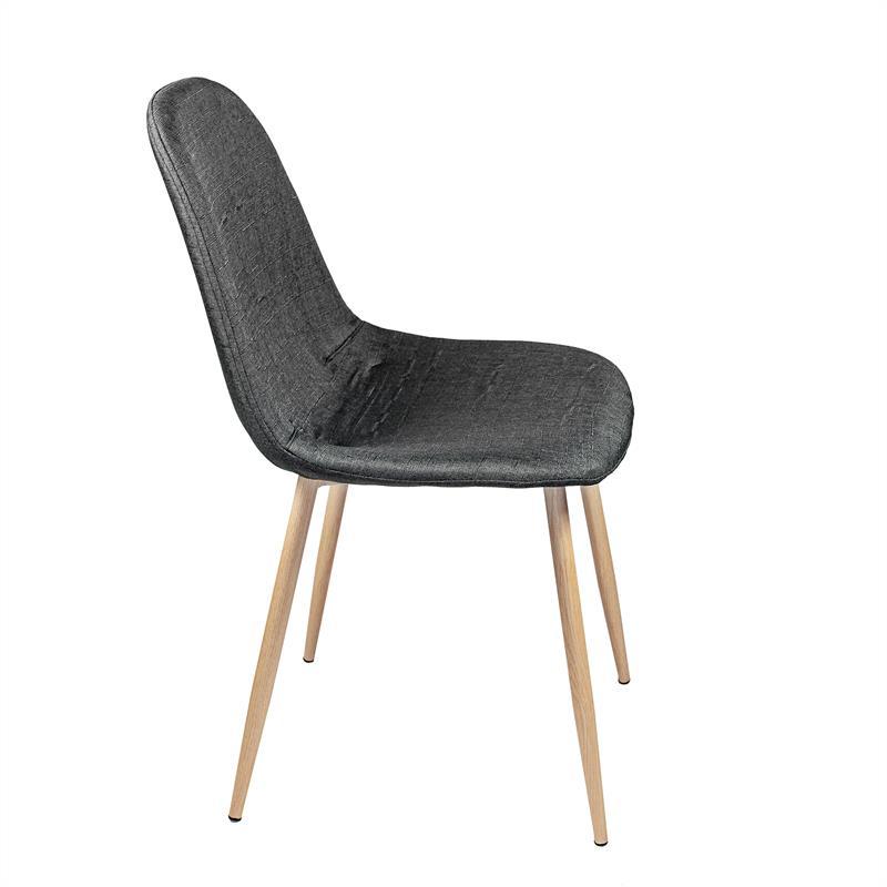 esszimmerst hle st hle esszimmer k chenst hle retro st hle. Black Bedroom Furniture Sets. Home Design Ideas