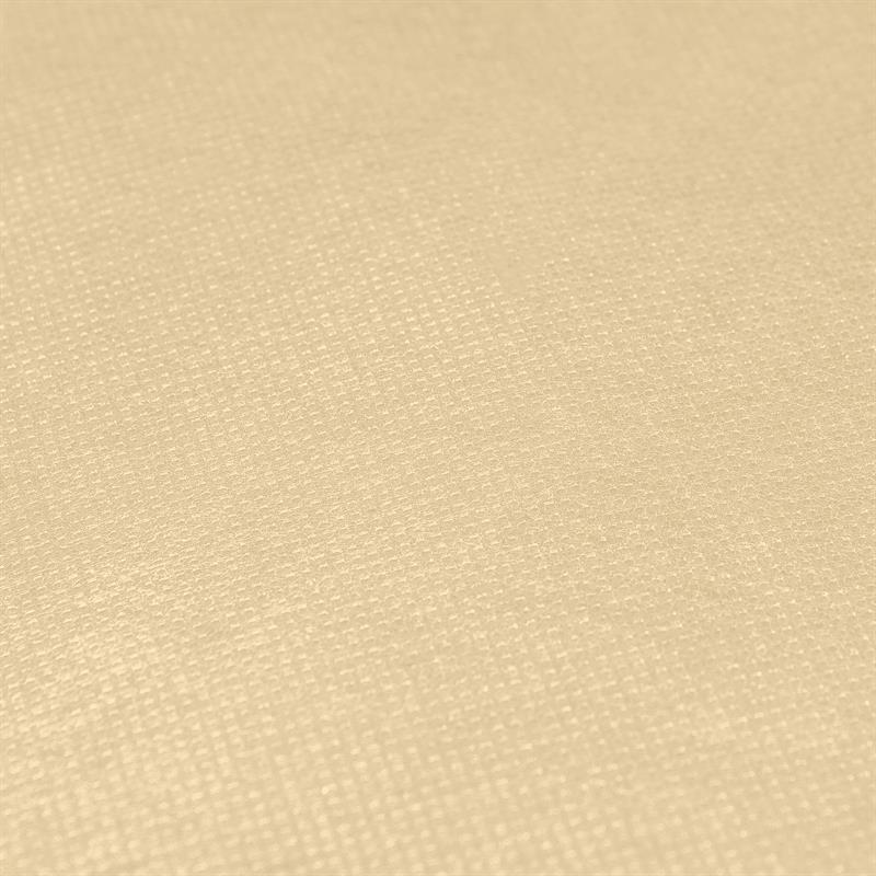 Paravent-Raumtrenner-Raumteiler-Trennwand-Umkleide-Sichtschutz-Spanische-Wand Indexbild 35