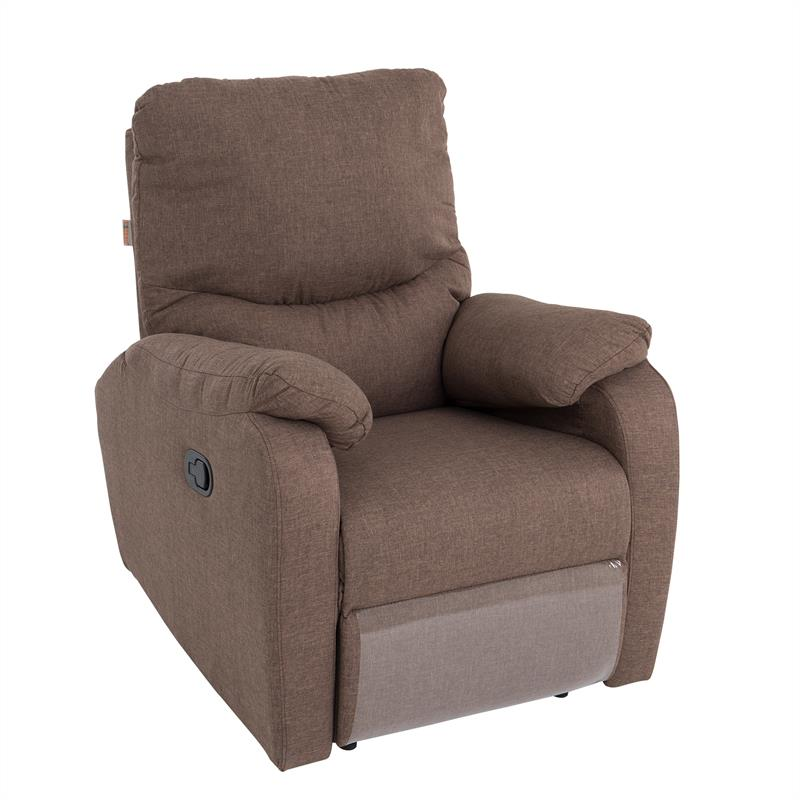 fernsehsessel tv sessel relaxsessel polstersessel grau braun beige gr n ebay. Black Bedroom Furniture Sets. Home Design Ideas