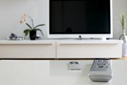 TV- & Beamerzubehör