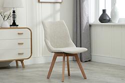 Möbel und Wohnen